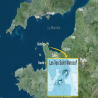 images/eu081/history/Situation-Iles-St-Marcouf-500x286.png